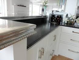 Sears Kitchen Design Amazing Yet Simple Kitchen Decor Sets My Home Design Journey