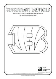 outstanding print this page sports coloring pages with football