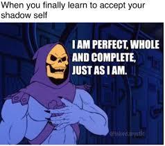 Spiritual Memes - 26 hilarious spiritual memes that are just way too true prepare
