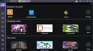 bluestacks price correctly remove bluestacks 2 proper steps to take