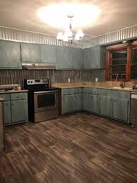 diy ideas for kitchen cabinets how to paint cabinets dixie paint company