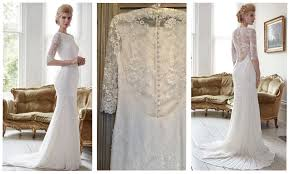 wedding dress london savin london designer wedding dress agency in london the