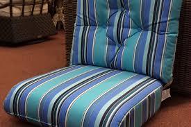 Sams Patio Heater by Patio U0026 Pergola Breathtaking Patio Furniture Clearance Sams