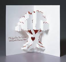 popupcards the world s finest quality pop up greeting cards