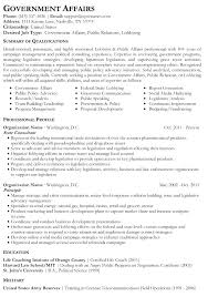 government resume template this is government resume government resume templates the best