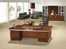 bureau president bureau president hq 3048r master office deco