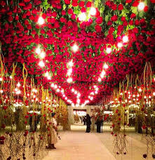 Red Wedding Decorations 1251 Best Event Decor Images On Pinterest Events Wedding