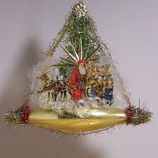 the 25 best victorian christmas tree stands ideas on pinterest