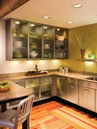 barn door style kitchen cabinets kitchen cabinet barn door style kitchen cabinets sliding door for