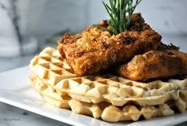thanksgiving waffle waffles eat drink shrink