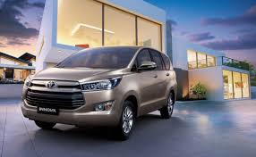 cars toyota 2016 toyota 2017 2018 in qatar doha new car prices reviews