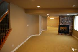 why finish your denver basement elkstone basements