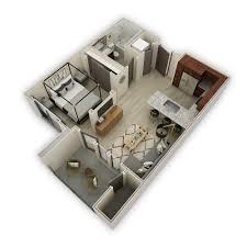 2 bedroom apartments in chandler az luxury studio 1 2 bedroom apartments in chandler az s fashion