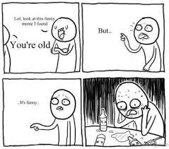 Meme Lol Com Wp Content - 101 great funny lol memes