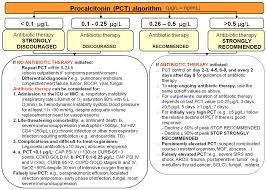 antibiotics free full text efficacy and safety of