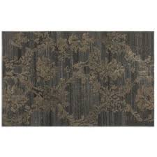 grey uttermost rugs u0026 area rugs for less overstock com