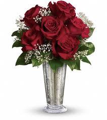 flower delivery jacksonville fl delivery jacksonville fl deerwood florist