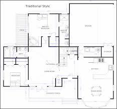 italianate floor plans house plans maker free homes zone
