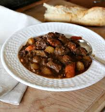 ina beef stew the ultimate beef stew u2013 cast iron recipe