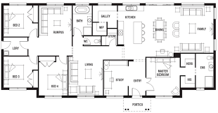 porter davis homes floor plans house design rutherglen porter davis homes house design