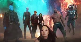 film review guardians of the galaxy vol 2 2017 hnn