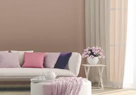 Harmony In Interior Design Houston Lifestyles U0026 Homes Magazine Create Color Harmony In Your