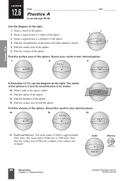 glencoe algebra 1 chapter 2 resource masters pdf principles of