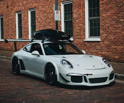 porsche 911 gt3 modified pin by red sled on porsche audi pinterest