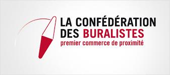 chambre syndicale des buralistes la confédération des buralistes buralistes fr