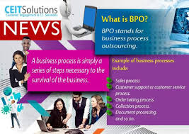 Seeking Free Series Free Bpo And In Kingston And St