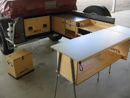 26 new camper trailer kitchens agssam com