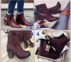 womens boots in style 2017 ankle boots 2017 just trendy trendy shoes and