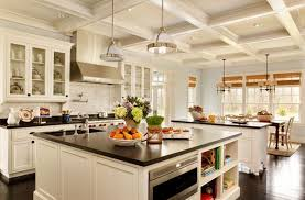 Microwave In Kitchen Island 10 Ways To Revamp Your Kitchen Island