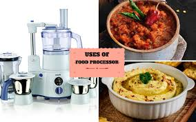 gadgets u0026 appliances by archana u0027s kitchen simple recipes