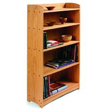Corner Bookcase Designs Simple Bookshelf Plans Attach The Shelves Free Built In Bookcase
