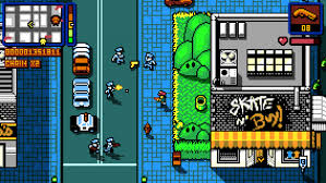 city apk retro city rage dx 1 0 5 apk for android aptoide