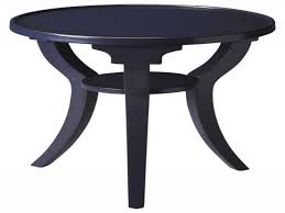 navy blue accent table furniture luxury navy blue accent table navy blue accent table
