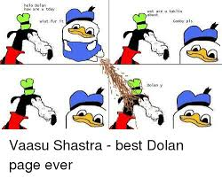 Dolan Meme - 25 best memes about gooby pls gooby pls memes