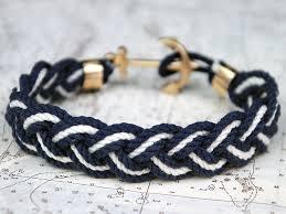 anchor braid bracelet images Anchor bracelet blakes yacht club by kiel james patrick jpg
