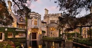 Most Expensive Home In The World Biggest Mansion In The World
