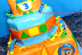 team umizoomi cake team umizoomi cake live bake