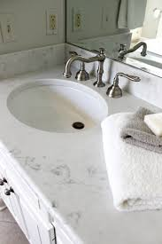 Quartz Kitchen Countertops Cost by Best Quartz Countertops Tags Granite Bathroom Countertops Quartz