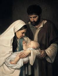 271 best centered images on savior