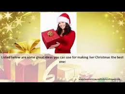 160 best best christmas gifts for girlfriend images on pinterest