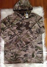 under armour sweats and hoodies for men ebay