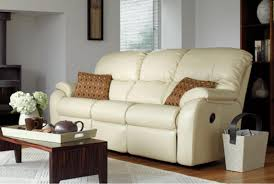 G Plan Recliner G Plan Mistral Leather Collection Cardiff And Swansea