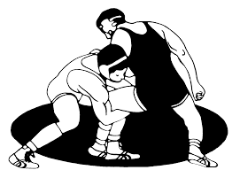 usa wrestling cliparts clip art library
