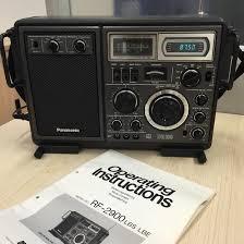 si鑒e coca cola 欣赏机收音机 二手 转让 回收 闲鱼