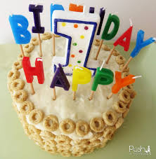 best 25 smash cake recipes ideas on pinterest baby 1st birthday