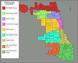 L Map Chicago by File Chicago Neighborhoods Outline Svg Wikimedia Commons